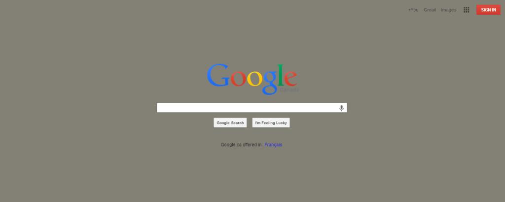 google-grey