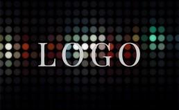 luxury-logo-culture
