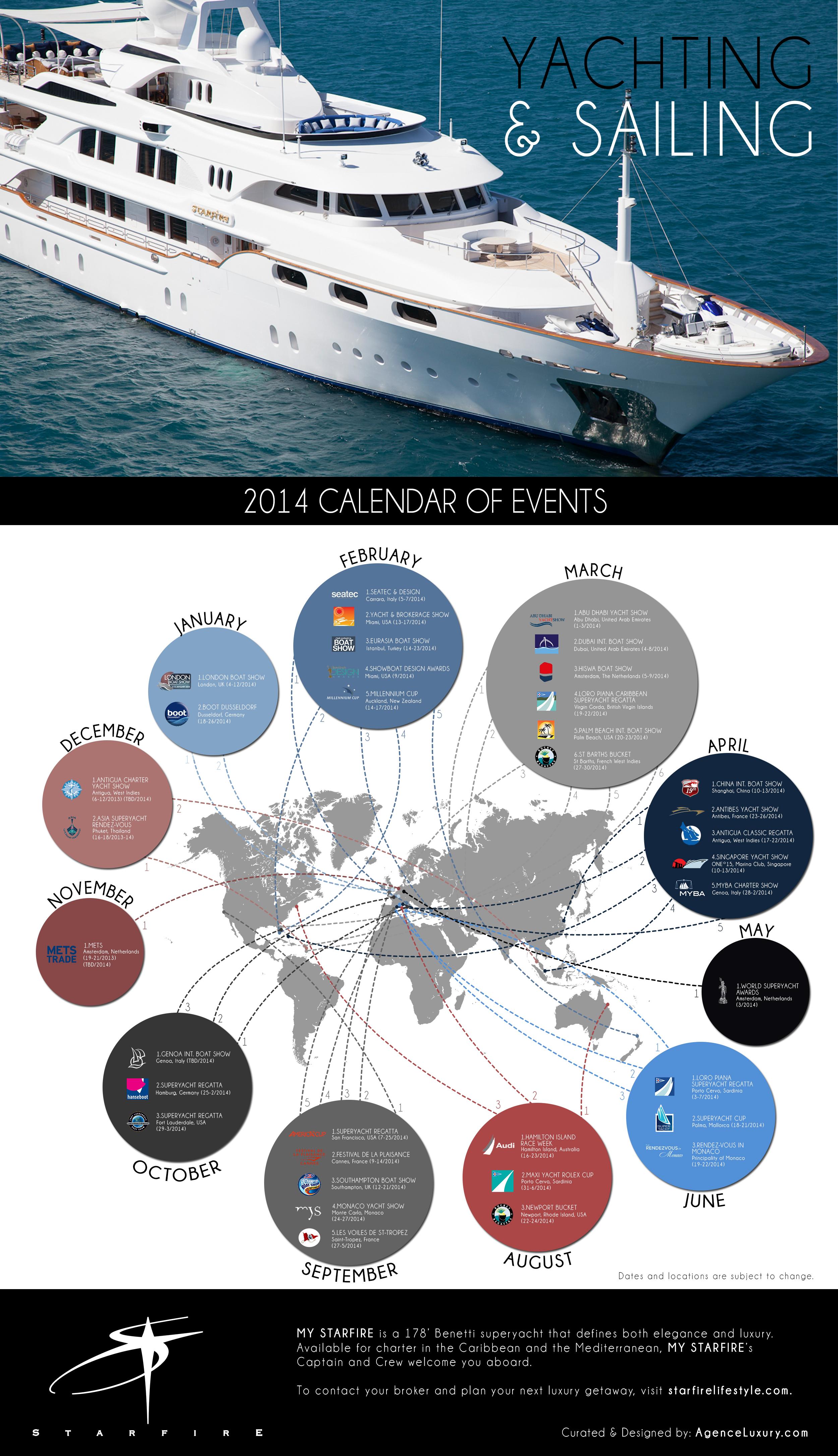 MY-Starfire-Calendar-of-events-2014
