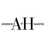Andrew-Harper-logo