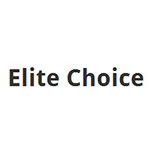 Elite-choice-logo