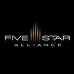 Five-Star-alliance-logo