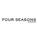 Four-Season-Magazine-logo
