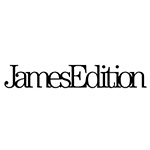James-Edition-logo