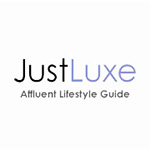 Just-Luxe-logo