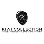 Kiwi-Collection-logo