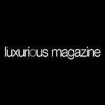 Luxurious-Magazine-logo