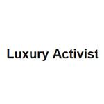 Luxury-Activist-logo