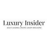 Luxury-Insider-logo
