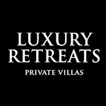 Luxury-Retreat-logo
