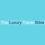 Luxury-Travel-Bible-logo