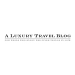 A-Luxury-Travel-Blog-logo