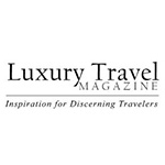 Luxury-Travel-Magazine-logo