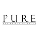 Pure-ntertainment-Group-logo