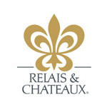 Relais-et-chateau-logo