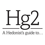 hg2-logo