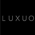luxuo-logo