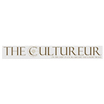 the-Culttureur-logo