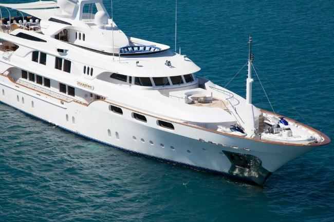 MY-Starfire-Benetti-superyacht