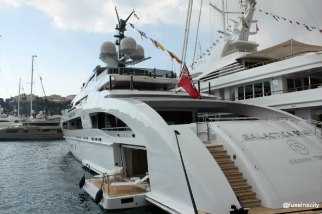 Motor-Yacht-Galactica-Star-by-luxeinacity