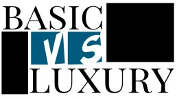Basic-vs-luxury-goods