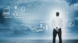 Digital Marketing for Luxury Brands
