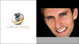 Damon banks - Luxe Getaways