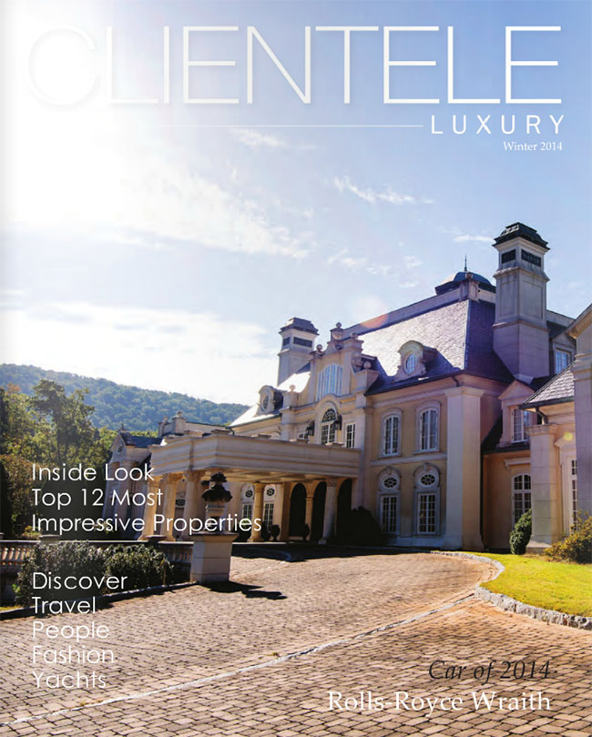 Clientele-Luxury-Real-Estate-Luxury-Magazine