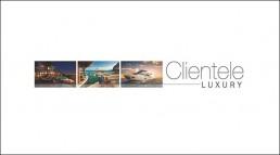 Clientele-Luxury-Real-Estate-Luxury-Magazine-Cover