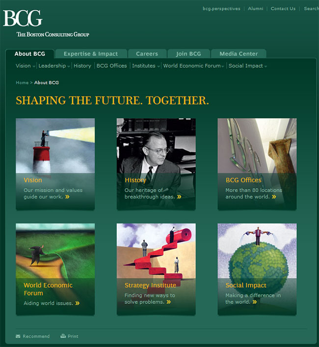 Top-10-Luxury-Research-Firms-BCG