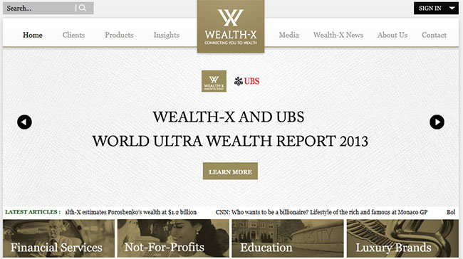 Top-10-Luxury-Research-Firms-Wealth-X