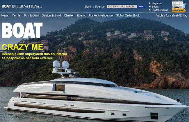 10-Great-Superyachts-Blogs-BoatInternational