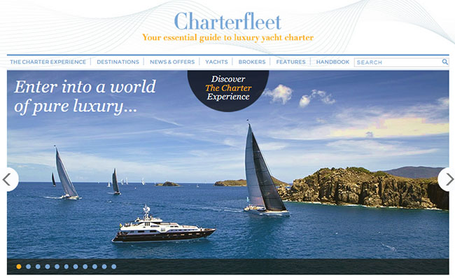 10-Great-Superyachts-Blogs-CharterFleet