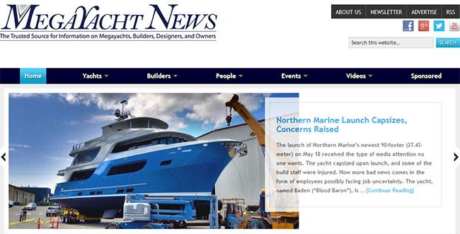 10-Great-Superyachts-Blogs-MegayachtNews