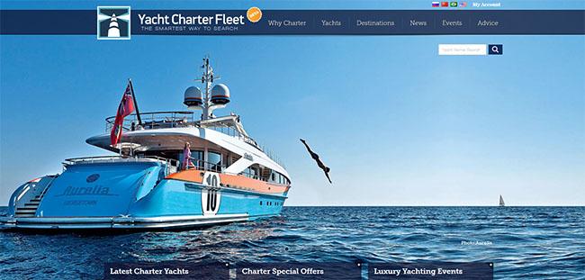 10-Great-Superyachts-Blogs-YachtCharterFleet