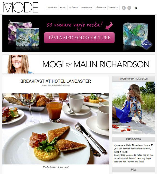 Blgger-Spotlight-MOGI-by-Malin-Richardon