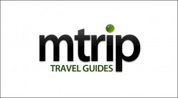 MTRIP-Building-a-Travel-App-White-Label-Style