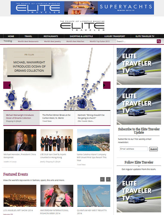 The-Private-Jet-Lifestyle-Magazine-Elite-Traveller