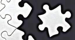 Affluent-segmentation