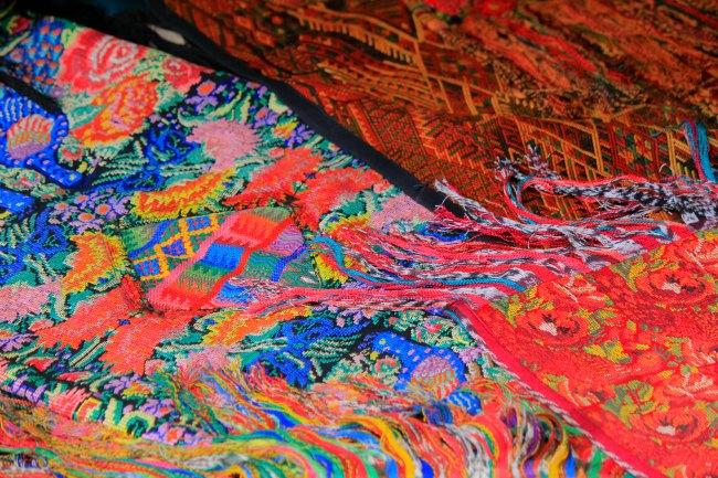 Mayan-luxury-clothing