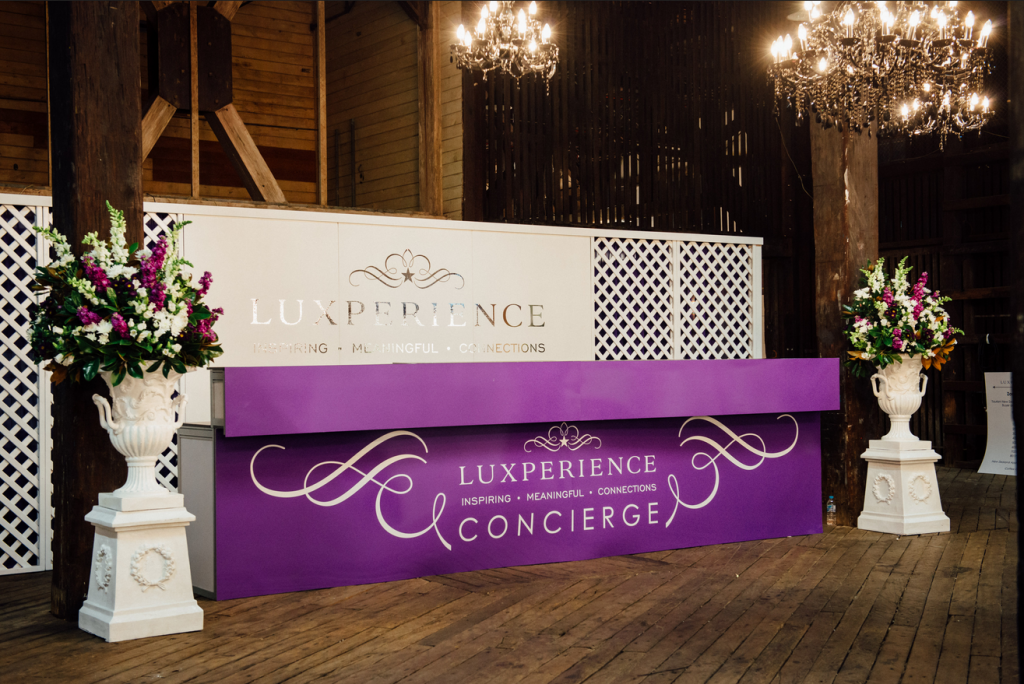 Luxexperience 2015 1