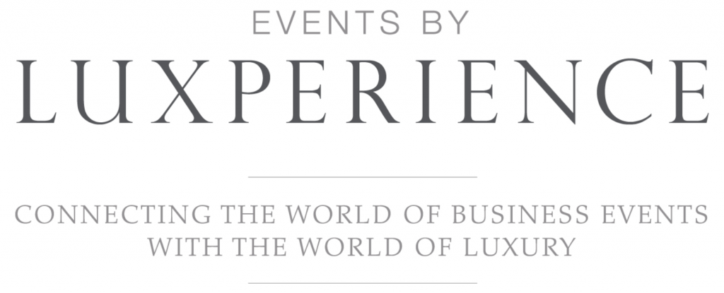 Luxexperience 2015 3
