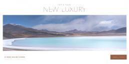 Roxy Genier - Let's Talk New Luxury - Banner - 2840x1420
