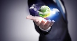 10-Reasons-We-Operate-in-a-Virtual-Environment