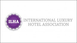 Los Angeles ILHA networking open house and Hospitality Launch Cover