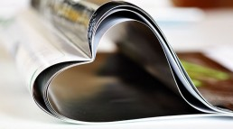 Top 10 Luxury Magazines Targeting Europes Affluent Cover