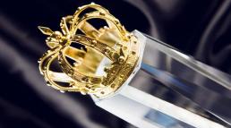 Luxury Lifestyle Awards 2015 Middle East Ceremony