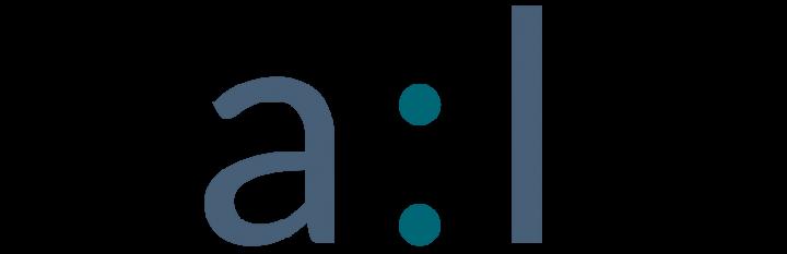 Agence Luxury - luxury branding & marketing agency - logo